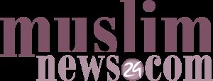 Muslim News24