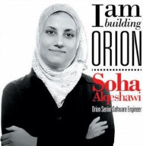 muslim single women in orion 20,000+ names from around the world baby names, pet names, sim names, story character names thousands of names from around the world sorted and categorized by .
