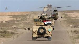 iraq speci