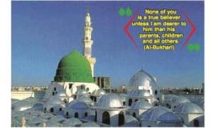 islam2