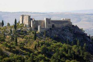 Blagaj-fortress-300x200