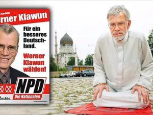 ibrahim-werner-klawun_0