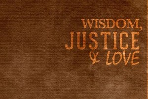 wisdom-justice-love-16x9
