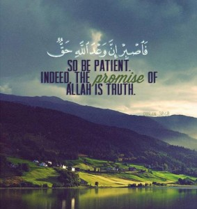 beautiful-islamic-quotes-6