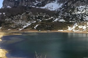 Treskavica-Lake-300x200