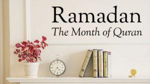 Ramadan-640x360 (1)
